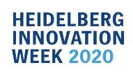 Heidelberg Innovation Week 2020